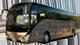 Turistické autobusy IVECO