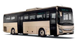 Crossway LINE - Diesel EURO VI