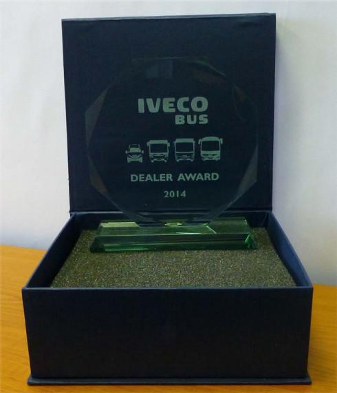 iveco-bus-dealer-award-2014