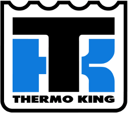 Service of THERMO KING cooling systems